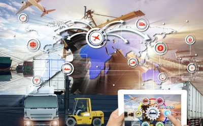 Intelligent Schedule Optimization Maximizes Business Outcomes