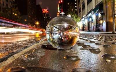 Predicting a Boom in Predictive Maintenance