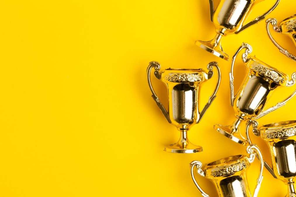 Is It Wise to Give Techs 'Years of Service' Awards?