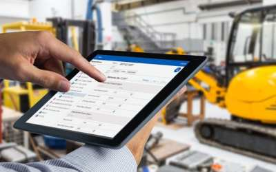 Trends in Service: What to Expect at Field Service Fall