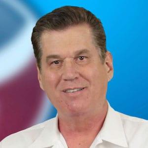 Joe Crisara
