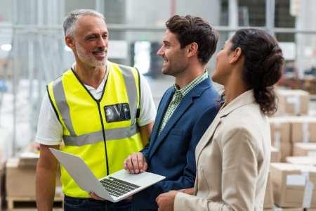 3 Effective Employee Retention Techniques for Deskless Workforces