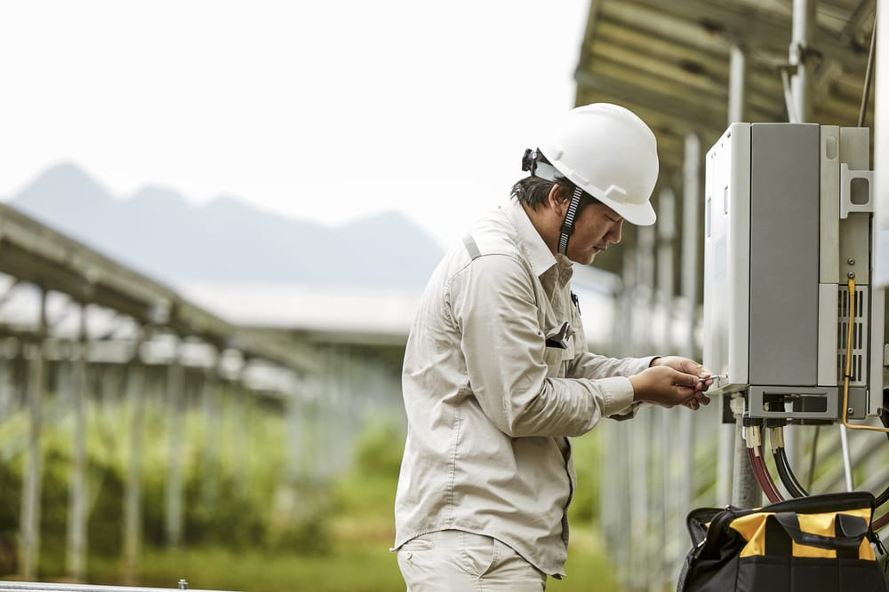 5 Critical Best Practices of Field Service Management