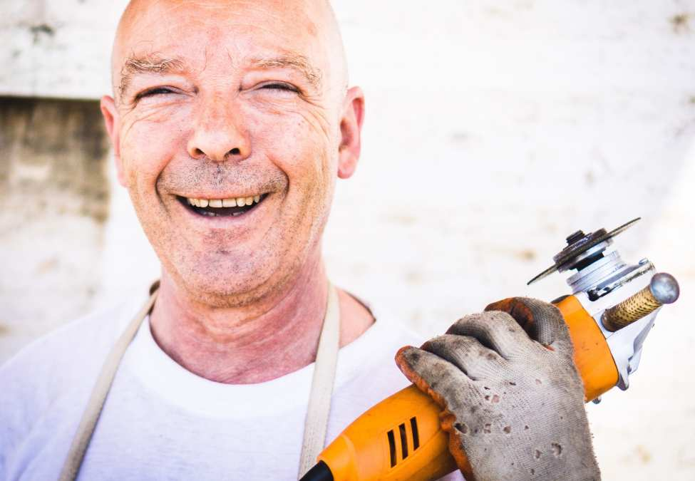 How to Keep Tenured Service Techs Satisfied