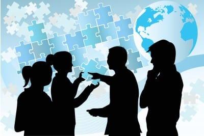 SmartVan Readers on Training, Empowering Techs