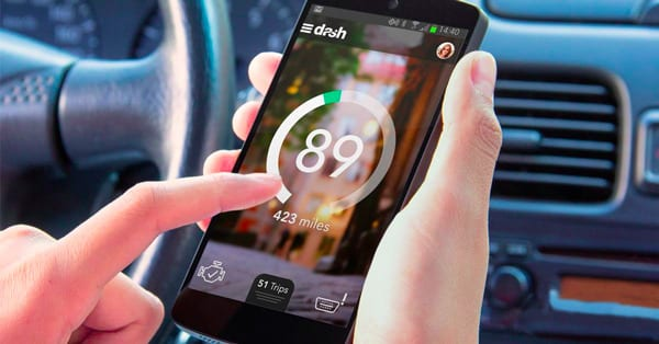 Cool Tool: The OBDLink MX WiFi Diagnostics Adapter - Field