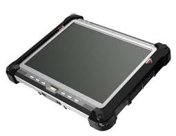 AIS Adds 'Semi-Rugged' Tablet to Its Mobile Lineup
