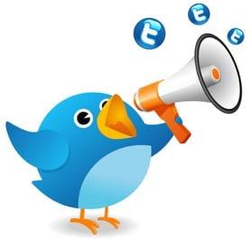 Twitter Chat Recap: Shep Hyken on Solution-Based Customer Service