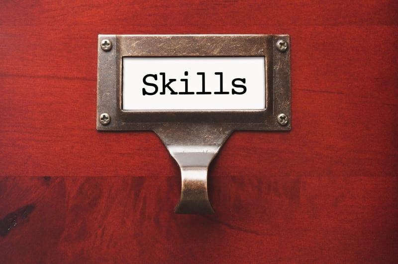 3 Critical Skills Modern Service Techs Must Master