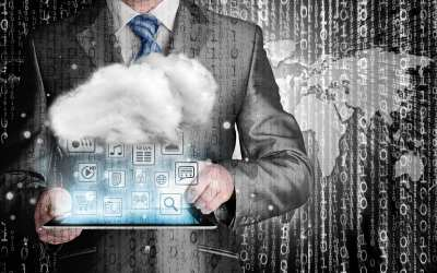 How Cloud Technology Drives Innovation, Business Transformation
