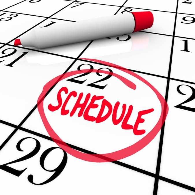 There's More to Field Service Management Than Scheduling
