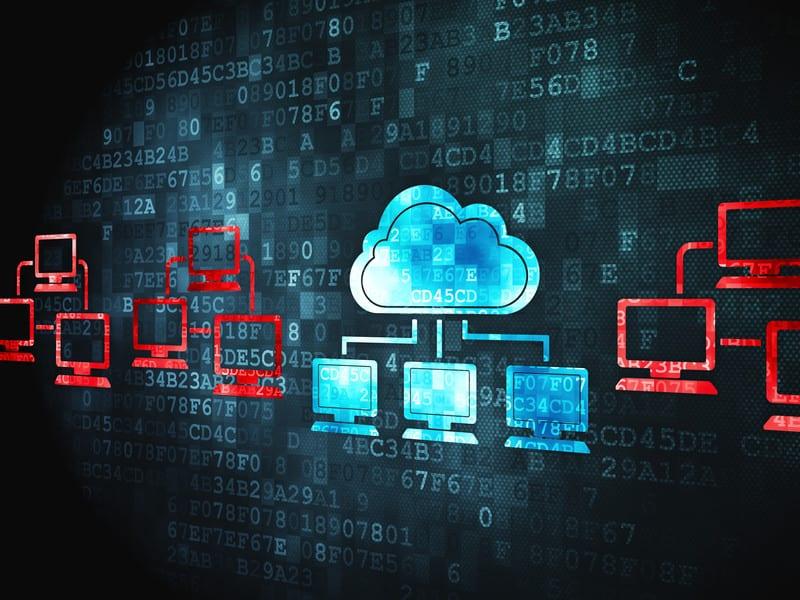 How Cloud Technology Helped McKinley Transform Customer Service