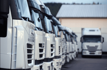 How Geofencing Helps One Company Track 16,000 Trucks