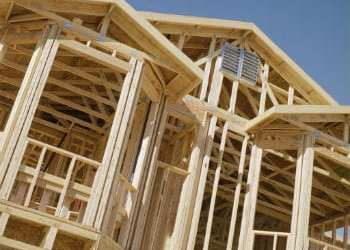 Homebuilder Confidence at an 18-Month High