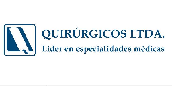 quirúrgicos ltda