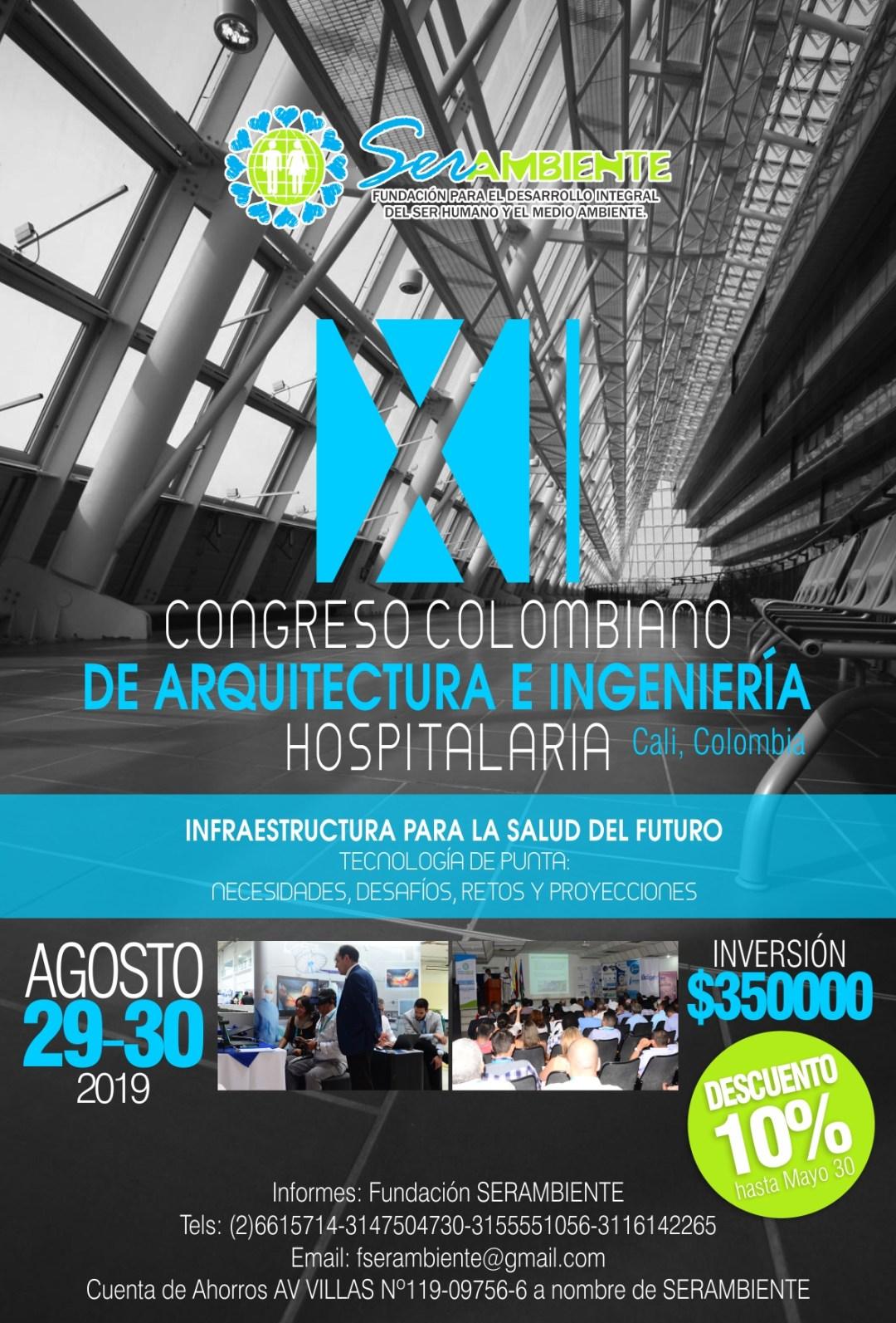 INVITACIÓN IX CONGRESO