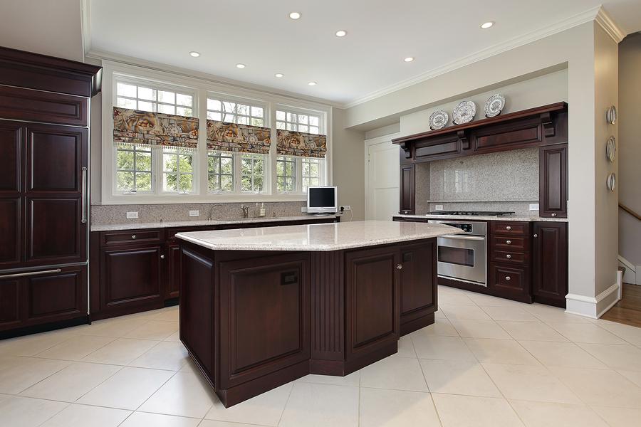 kitchen contractor cabinets with sink roanoke salem vinton bedford
