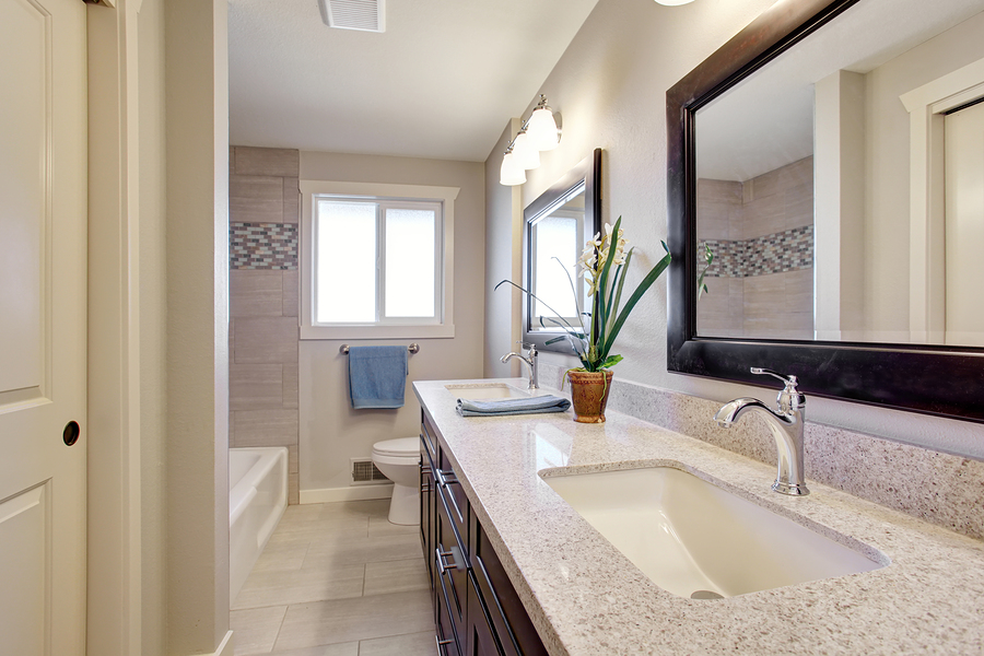 bathroom contractors | roanoke | salem | lynchburg | bedford