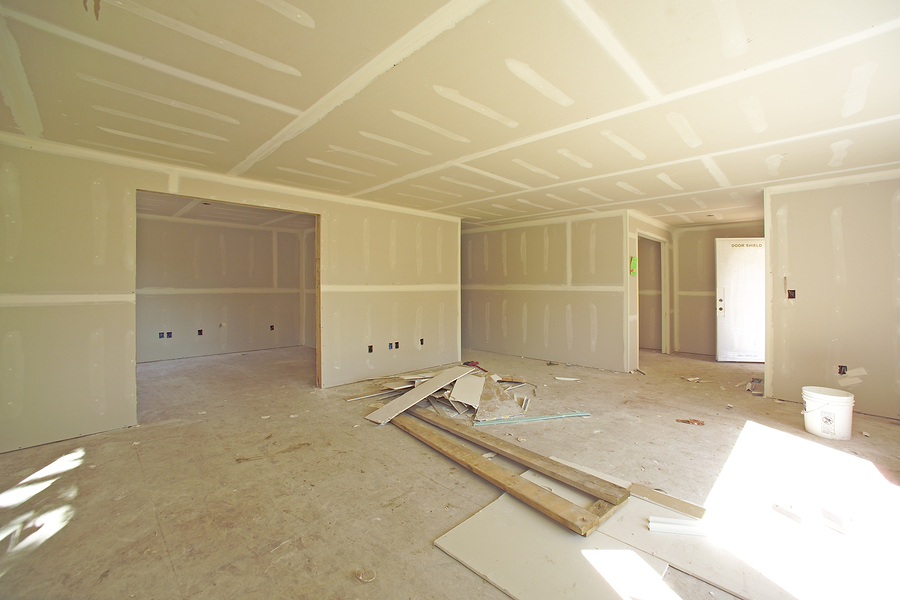 House Remodeling  Roanoke  Salem  Lynchburg  Bedford