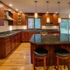 Kitchen Contractors Silicone Tools Salem Roanoke Lexington Daleville