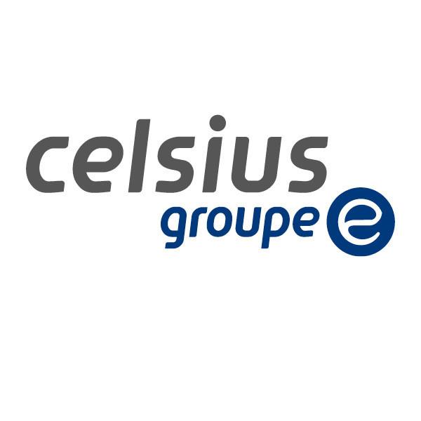 Groupe E Celcius