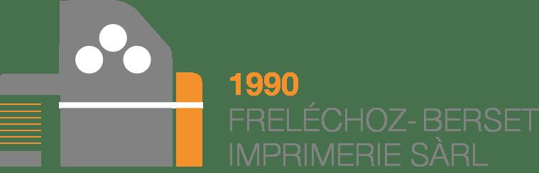 Imprimerie Frelechoz