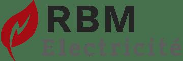 RBM Electricité