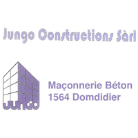 jungo-construction