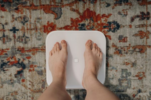 How Does Stress Affect Weight Gain? (Cortisol's Function in the Body)