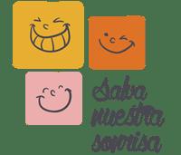 FSHD España