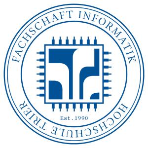 FSI-Logo-final