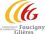 logo-siteCCFG
