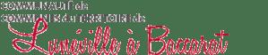 logo_cc_lunevillois_6376