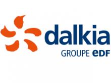 logo_dalkia_couleur