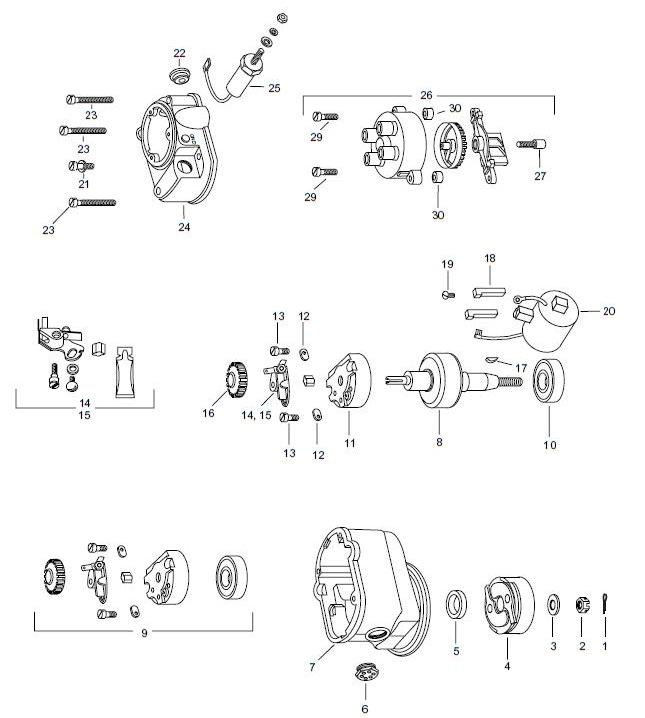 Wiring Diagram For Grundfos Well Pumps 16s10 10 : 47