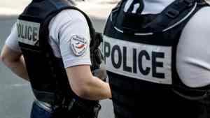 Во Франции арестован высокопоставленный чиновник ФСИН России