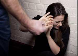Все о побоях и домашнем насилии: куда обращаться, уголовная и административная ответственность и т.д.
