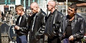 """Как выходцы из СССР завоевывают криминальный мир Германии. Дело о """"ворах в законе"""""""