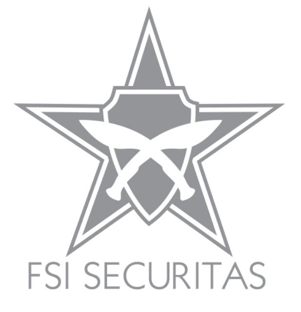 FSI Securitas