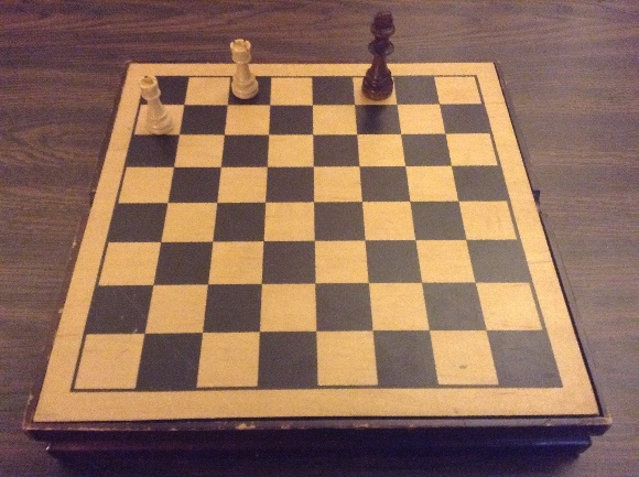 chess final 3.jpg