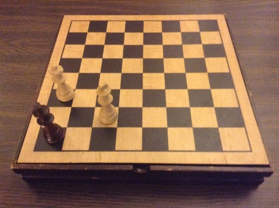 chess final 4.jpg