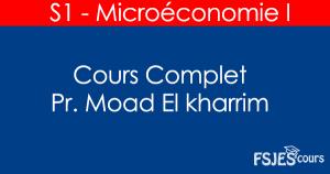 micro s1
