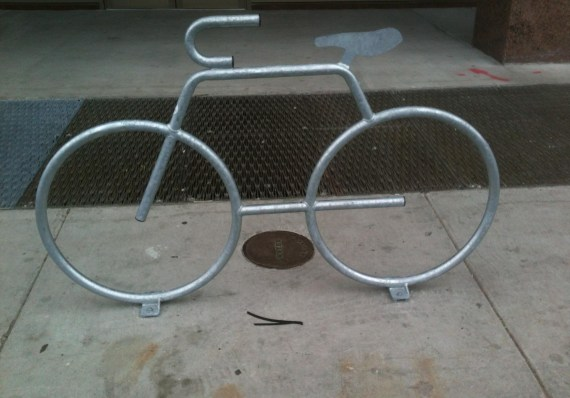 BIKE-RACK-loyola-common