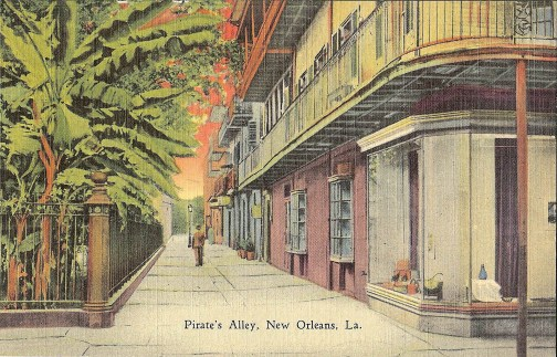 pirates-alley-front