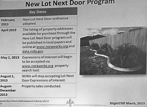 new-lot-next-door