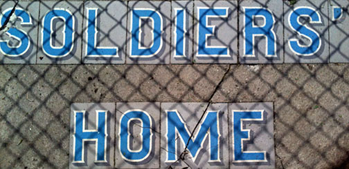 old-soldiers-home