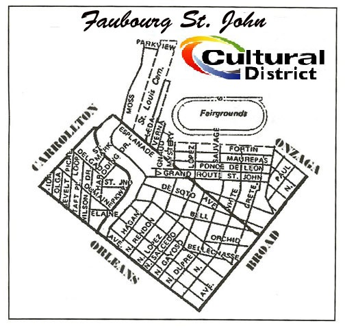 FSJ-cultural-district-map