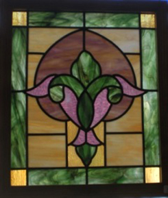 stained-glass-donation