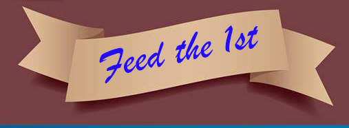 Feed-the-1st-banner