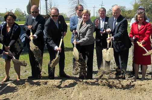 greenway-ground-breaking1